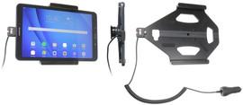 Brodit Houder Samsung Galaxy Tab A 10.1 Actief