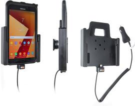 Brodit Houder Samsung Galaxy Tab Active 2 Actief