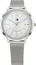 Tommy Hilfiger Candice TH1781862