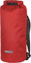 Ortlieb X-Plorer L 59L Red