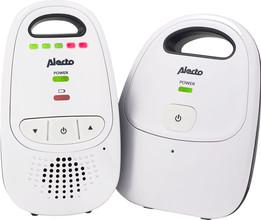 Alecto DBX-97
