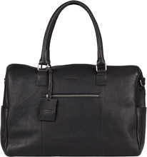 ebd150f1a6a Buy Shoulder bag? - Coolblue - anything for a smile