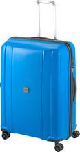 Princess Traveller Havana 76cm Blauw