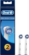 Oral-B Precision Clean (2 stuks)