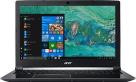 Acer Aspire 7 A715-71G-754N Azerty