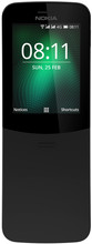 Nokia 8110 Zwart