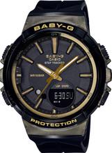 Casio Baby-G BGS-100GS-1AER