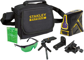 Stanley FatMax FMHT1-77348