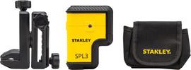 Stanley STHT77503-1