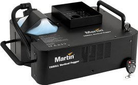 Martin THRILL Vertical Fogger