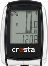Cresta PFC560