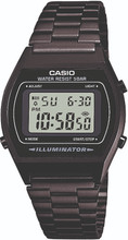 Casio Retro B640WB-1AEF