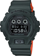 Casio G-Shock Limited DW-6900LU-3ER