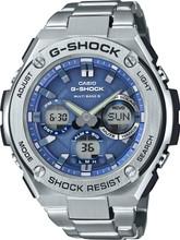 Casio G-Shock G-Steel GST-W110D-2AER