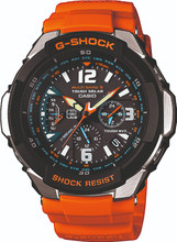 Casio G-Shock Master of G GW-3000M-4AER