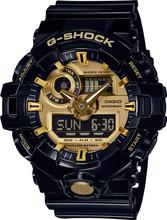 Casio G-Shock Classic GA-710GB-1AER