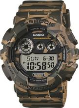 Casio G-Shock Classic GD-120CM-5ER