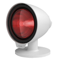 Philips InfraCare PR3110/00 infraroodlamp 150W