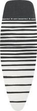 Brabantia Overtrek 135 x 45 cm Fading Lines