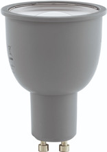 Eglo Connect Wit en Gekleurd 5W GU10