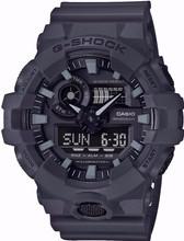 Casio G-Shock Classic GA-700UC-8AER