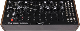 Moog DFAM Drummer From Another Mother
