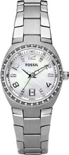 Fossil Serena AM4141