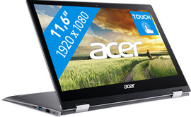 Acer Spin 1 SP111-32N-C4D2 Azerty