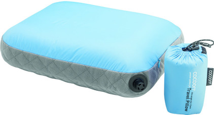 Cocoon Air Core UL Blue - M