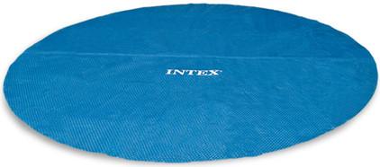 Intex Noppenfolie 290 cm