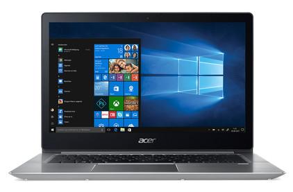 Acer Swift 3 SF314-52-52MA Azerty