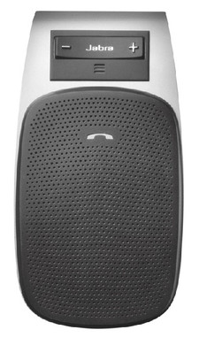 Jabra Drive Bluetooth Carkit + Thuislader