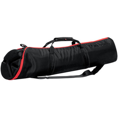 Manfrotto Padded Tripod Bag MBAG90PN