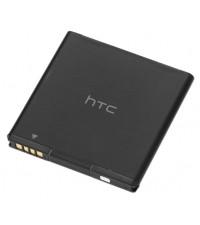 HTC Battery Titan / Sensation XL BA-S640 1600 mAh