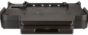 HP Officejet Pro 8600 Papierlade
