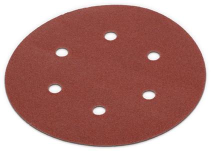Kreator Schuurschijf 150 mm K120 (5x)