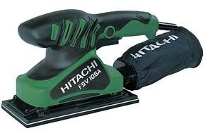 Hitachi FSV10VA