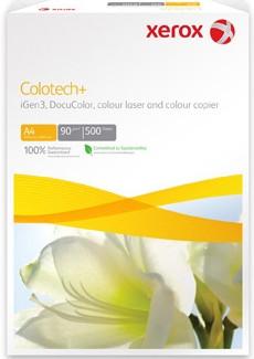 Xerox Colotech+ 500 Vel A4 (90 g/m2)