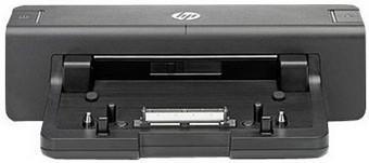 HP Docking Station 90 Watt met USB 3.0 (A7E32ET)