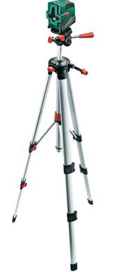 Bosch PCL 20 Set