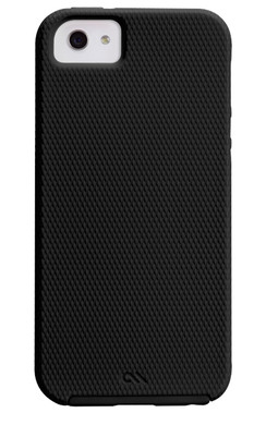 Case-Mate Tough Case Apple iPhone 5/5S/SE Black