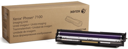 Xerox Phaser 7100 Drum Unit (kleur)