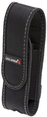 Led Lenser Safety Bag M7R