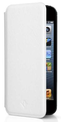 Twelve South SurfacePad Apple iPhone 5/5S/SE White