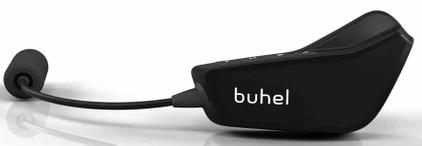 Headset + Thuislader