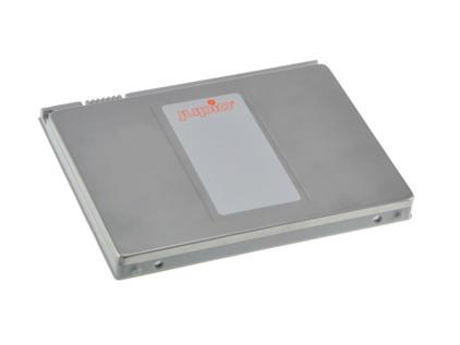 Jupio Apple MacBook Pro 15'' Accu 9-Cell (NAP0010)