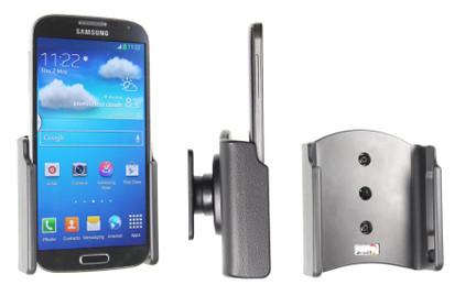 Brodit Passive Holder Samsung Galaxy S4
