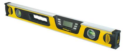 Stanley FatMax Digitale Waterpas 400mm