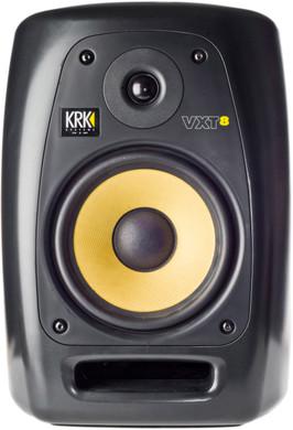 KRK VXT 8 (enkele)