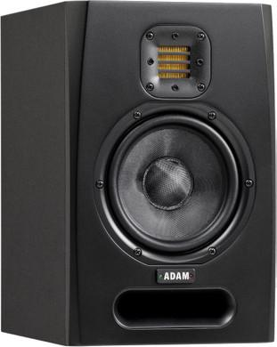 ADAM F5 Monitor (enkele)